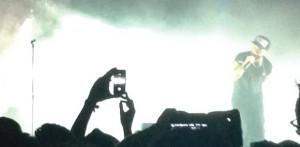 Chrome-Bumper-Films-Quig-Woodkid-Coachella-3