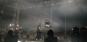 Chrome-Bumper-Films-Quig-Woodkid-Coachella-7