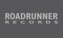 roadrunner_records