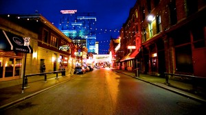 Greektown_Night2