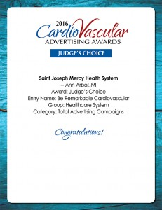 CardiovascularAwards 2016Winners_press